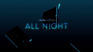 What's New on Hulu: May 2018.