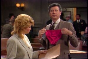 TV That Defined My Childhood: Night Court.