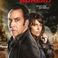 VOD Review: The Humanity Bureau