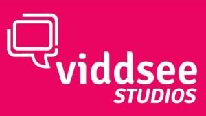 Product Review: Viddsee.