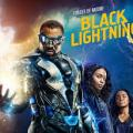 Binge Or Purge?: Black Lightning