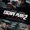 Little Box of Horrors: Escape Plan 2