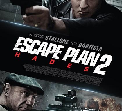 Little Box of Horrors Escape Plan 2