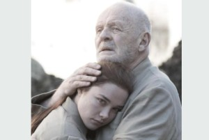 King lear What's New On Amazon prime September 2018