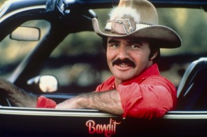 See It Instead: Burt Reynolds Edition.
