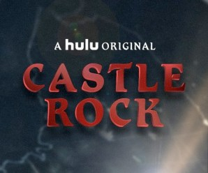 Binge or Purge?: Castle Rock.