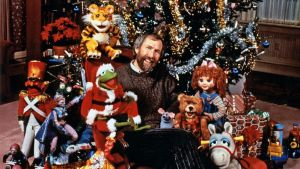 TV That Ruined My Childhood: Jim Henson's The Storyteller.