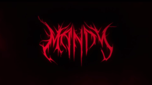 Movie Review: Mandy.