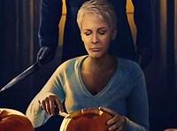 Box Office Wrap Up: Halloween Dominates Halloween!
