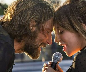 Box Office Wrap Up: Venom, Star is Born Still Shine.