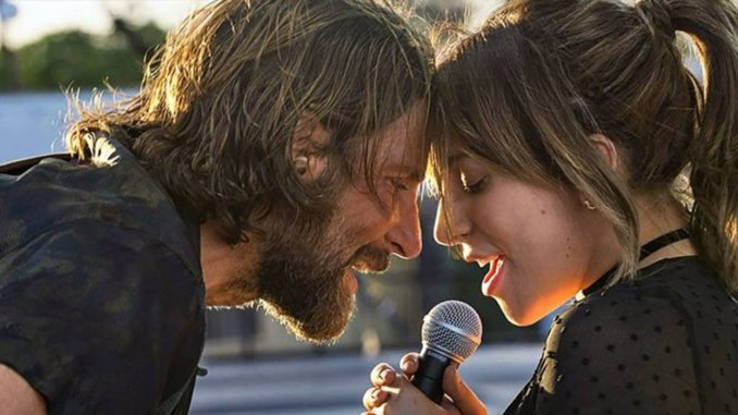 Box Office Wrap Up: Venom, Star is Born Still Shine.