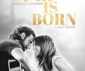 Coming Soon Trailers: Venom, A Star is Born.