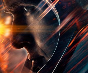 Coming Soon Trailers: First Man, Bad Times at the El Royale.