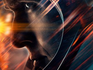 Coming Soon Trailers: First Man, Goosebumps 2, Bad Times at the El Royale.