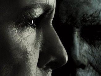 Coming Soon Trailers: Halloween (2018).