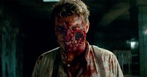 Movie Review: Overlord.