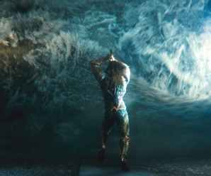 Box Office Wrap Up: Aquaman Rides Global Wave.