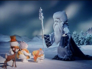 Our Ten's List: Misguided Christmas Sequels.