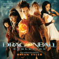 How Bad Is…Dragon Ball Evolution (2009)?