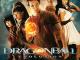 How Bad Is...Dragon Ball Evolution (2009)?