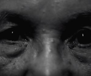 Short Film Review: Six (Anim).