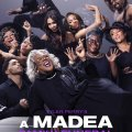 Coming Soon Trailers:  Greta, A Madea Family Funeral.