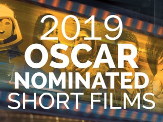 Short Film Review: 2019 Oscar Shorts - Animated.