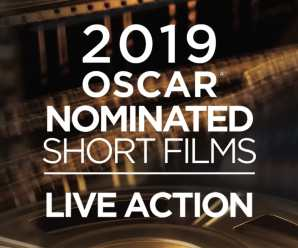 Short Film Review: 2019 Oscar Shorts – Live Action.