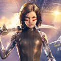 Coming Soon Trailers: Alita – Battle Angel, Happy Death Day 2U.