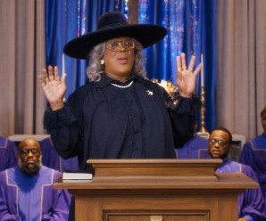 Box Office Wrap Up: Despite Madea Funeral, Box Office Still in a Hole.