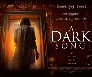 VOD Review: A Dark Song.
