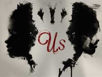 Movie Review: Us.