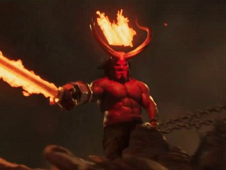 How Bad Is...Hellboy [2019]?