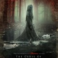 Coming Soon Trailers: The Curse of La Llorona.