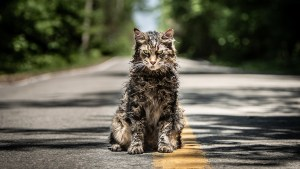 Movie Review: Pet Sematary.