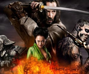 How Bad Is…47 Ronin (2013)?