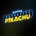 Movie Review: Pokemon – Detective Pikachu