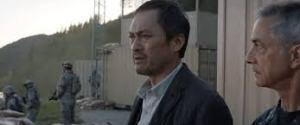 Coming Soon Trailers: Godzilla KotM, Ma, Rocketman