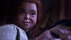 Movie Review: Child's Play (2019).