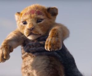 Box Office Wrap Up: Lion King, Avengers Pass Milestones.