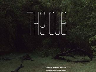Short Film Review: The Cub.