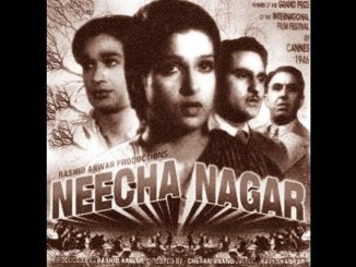 Retro Review: Neecha Nagar (1946).