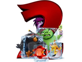 Coming Soon Trailers: Angry Birds 2, 47 Meters Down Uncaged, Good Boys.