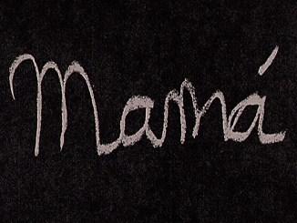 Short Film Review: Mamá.