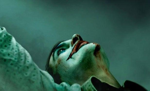 Box Office Wrap Up: Joker Returns.