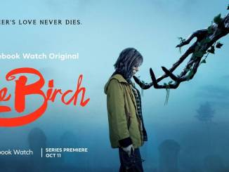 Binge or Purge?: The Birch.