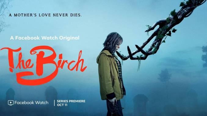 Binge or Purge?: The Birch.