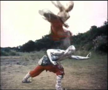 How Bad Is...Shaolin Dolemite?