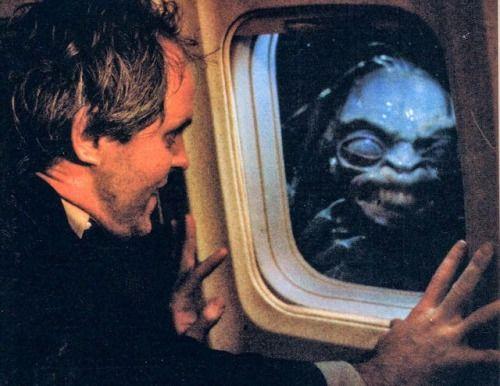 Our Ten's List: Best Horror Anthologies.