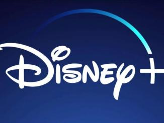 Product Review: Disney+.
